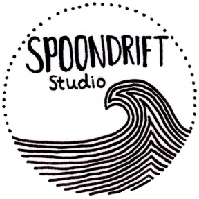 Spoondrift Studio